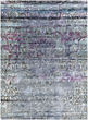 Subscribe to Cyrus Artisan Rugs and Receive 20% off New Handmade Area...