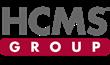 HCMS Group