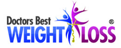 Doctors Best Weight Loss Logo