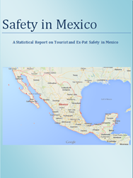 American Safety in Mexico