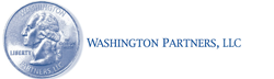 Washington-Partners