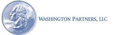 Washington-Partners