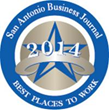 Texas Physical Therapy Specialists Named Among San Antonio's Best...