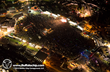 Buffalo Chip Hosts Record Number of Events, Entertainers and...