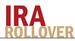 IRA Financial Group Announces The New Self-Directed IRA Real Estate...