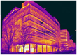 Thermal Imaging Technology Pioneer Essess Taps Velodyne's 3D LiDAR...