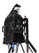 A closer look at the Essess imaging system