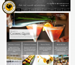 Louis Gervais Fine Foods & Catering Launches New Website...