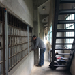 Indow Windows Does Time at Alcatraz so the World can see Ai...