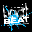 The BEAT Dance Tour & Star Studded Faculty Ready for 2014 // 2015...