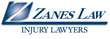 Zanes Law Hosts Wings for Women Gala to Benefit Homeless Women and...