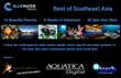 Best of Southeast Asia graphic