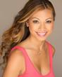 Rachel Ako Named LeTip Regional Director of LA