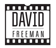 David Freeman, Hollywood Screenwriter and Branding Expert