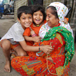 Child Family Health International Debuts Intensive Two-week Global...