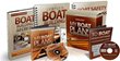 My Boat Plans PDF Review Introduces Martin Reid's Boat Building Guide...