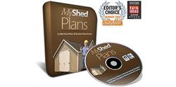 ryan shed plans pdf