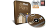 Ryan Shed Plans PDF Review Exposes Ryan Henderson's Method for...