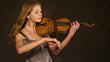 violin master pro