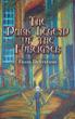 "Author Frank DeStefano Unveils ""The Dark Legend of the..."
