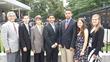 Army Educational Outreach Program Announces eCYBERMISSION Team,...