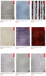 Caravan Rug Corp. Announces New Sale Prices and Attendance at The Rug...