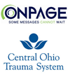 When Disaster Strikes, the Central Ohio Trauma System (COTS) Relies on...
