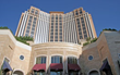 Construction Audit/Construction Fraud Seminars Returning to the Palazzo in September