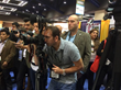 AAPEX and SEMA 2014 Trade Show Exhibitors Offered Corporate Video at...