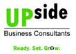 Long Island Marketing Company, Upside Business Consultants, Announces...