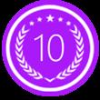 Top PR Firms Praised by 10 Best PR