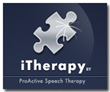 iTherapy