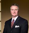 Glenn Clark, Managing Partner