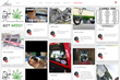 Viral Facebook Fan Page All Man Sh*t Creates New Website and Launches...