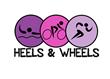 Heels & Wheels for Megan's House Set for Sat. August 23 2014...