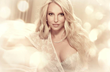 Classic Shapewear Prepares Launch of New Britney Spears Product Line