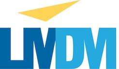 LeadMaster Direct Marketing