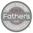 "Wayne Elsey Enterprises Launches ""Not Your Father's Charity"" Platform"