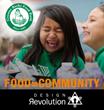 Design Revolution Develops New Website Crucial For Greater Berks Food...