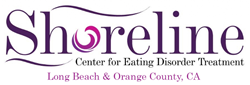 Shoreline Center for Eating Disorder Treatment Orange County