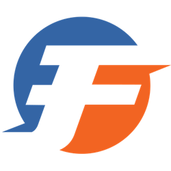 ForexExpress.com