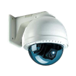 Two-Page Brochure Reveals the Features of the Award Winning IP Cam...