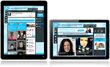 Endemol Finland Oy and MTV Oy Use eTribez Engage™ for Wild Card Voting...