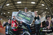 Monster Army Recon Tour Round 4 - Brad Thomas Claims Victory and...