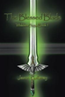 'The Blessed Blade' Tells Action-Packed Story with Christian Message