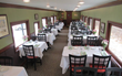 Restaurant Furniture.net Helps Cuyahoga Valley Scenic Railroad Upgrade...