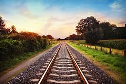 rail-breaks-superbreak