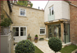 Jigsaw Holidays Cotswold Cottages Introduces Singer House - Available Now for Holiday Rental