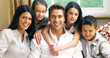 """My Family Is a Bully"", Can Bullying Occur Within The Family?..."