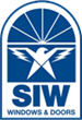 SIW Windows & Doors Launches Newly Redesigned Website